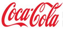 deworth-coca