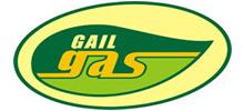 deworth-gail-gas