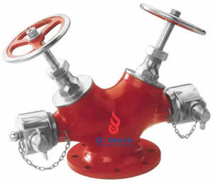 double-outlet-type-landing-valve