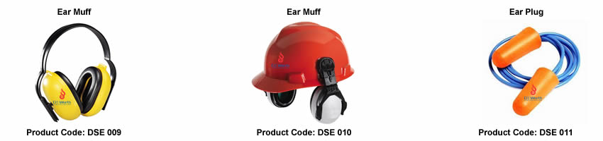 ear-protection