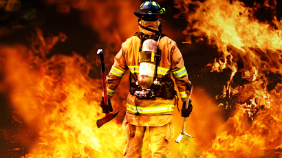 fire-safety-consultancy-services2