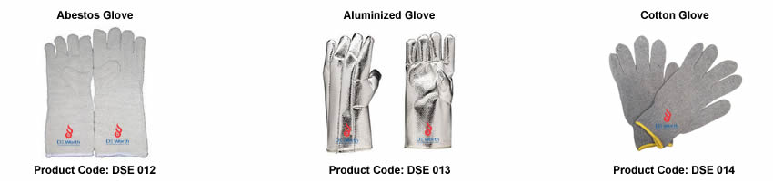 hand-protectioni