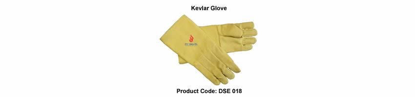 hand-protectioniii
