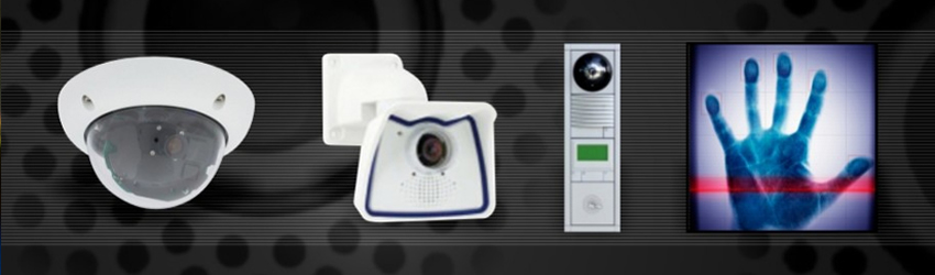 security-system-access-control-surveillance-system